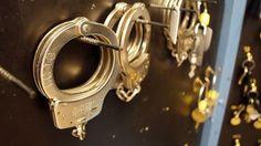収入が上がったら、ライフスタイルのインフレという「金の手錠」に注意しましょう