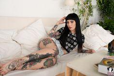 Jade / Fenix Hobday