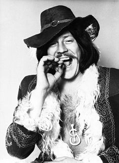 Antti Yrjö Hammarberg September 1943 – 14 January professionally known as Irwin Goodman, was a popular Finnish rock and folk singer. In the late he was widely known as a protest singer Irwin Goodman, Dinner Show, Cigarette Brands, Up In Smoke, Brigitte Bardot, Grace Kelly, Finland, Rock N Roll, Childhood Memories