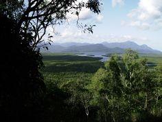 Panoramio - Photos by Micsa Bucknell