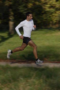 Pour être capable de courir plus vite, vous devez travailler votre VMA. Programme fractionné sur 4 semaines