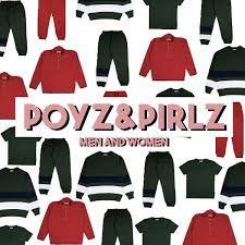 Top 10 Mens Clothing Brands Mens Clothing Brands List Top 20 Clothing Brands In The World B Mens Clothing Brands Mens Designer Brands Top Clothing Brands