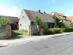 NOT VERKAUF in Brandenburg - Schlieben | Haus kaufen ohne Käuferprovision | eBay Kleinanzeigen