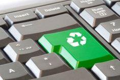 Reduce, reuse and refurbish: Save big on refurbished electronics - Yahoo