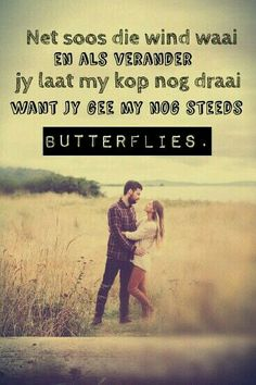 # Butterflies Live Love, New Love, Love Of My Life, Love You, Guy Friend Quotes, Guy Friends, Happy Relationships, Relationship Quotes, Thank You Boyfriend