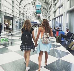 fotos-no-aeroporto-19