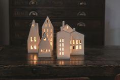 Light House 5