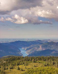 Concediu in Bihor Mountains, Nature, Travel, Stitch, Naturaleza, Viajes, Full Stop, Destinations, Traveling