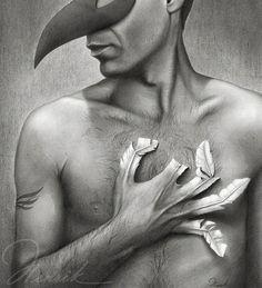 Amazing traditional artwork for black and white drawings Beautiful Pencil Drawings, Modern Surrealism, Surrealism Art, Surreal Artwork, Mediums Of Art, Traditional Artwork, Social Art, Black And White Drawing, Black White