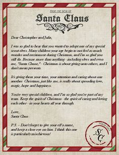 elf on the shelf arrival letter 1000 images about on the shelf on on 21462