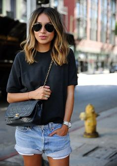 airport-fashion-outfits-to-travel-in-style-12