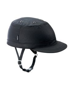 401ebd40abc 9 Cool Bike Accessories  Specifically the helmet. Cool Bike Accessories
