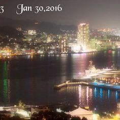 Instagram【kerama2013】さんの写真をピンしています。 《*** The world's three greatest night views Las tres mejores vistas nocturnas del mundo *** #夜景 #お写んぽ #icu_japan #wu_japan #lovers_nippon #jp_gallery #team_jp_ #japan_daytime_view  #tokyocameraclub #JAL東京カメラ部2017旅 #JAL東京カメラ部2017JAPAN #jhp絵葉書 #ig_japan #jp_night #jp_night_view  #japan_night_view  #night_view  #夜景倶楽部 #夜景ら部 #風景 #世界三大夜景 #世界新三大夜景 #写真が好きな人と繋がりたい #ファインダー越しの私の世界 #長崎 #グラバー園  #instagram #instagramjapan #mybestcityshots #world_bestnight》