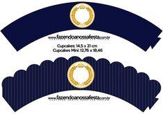 Kit-Festa-Completo-Coroa-de-Principe-Azul-Marinho-2_121 - Fazendo a Nossa Festa
