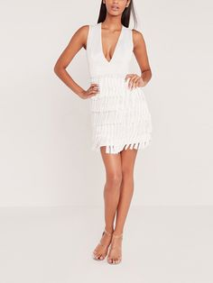 0d71894c 55 Best Carli Bybel images | Mini dresses, Dresses, Carli bybel ...