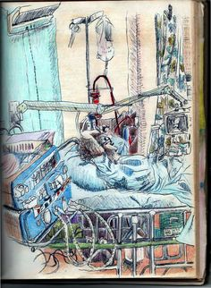 26 Dialysis project research ideas | dialysis, renal diet menu, speculative  design