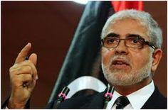 اختطاف مصطفى أبو شاقور من منزله في طرابلس