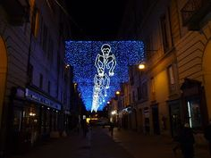 via Accademia delle Scienze - Torino