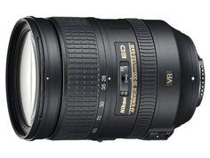 Nikon 28-300mm f/3.5-5.6G ED VR AF-S Nikkor Zoom Lens for Nikon Digital SLR Nikon http://smile.amazon.com/dp/B003ZSHNEA/ref=cm_sw_r_pi_dp_Nvdevb04F9WV6