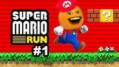 Annoying Orange Roblox Baldi Obby 100 Best Annoying Orange Gaming Plays Images Annoying Orange Orange Annoyed