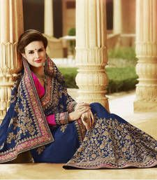Purchase bridal sarees online. Shop for most recent and wide range of for indian crafted sarees, wedding sarees, ethnic sarees for womens at  Mirraw.