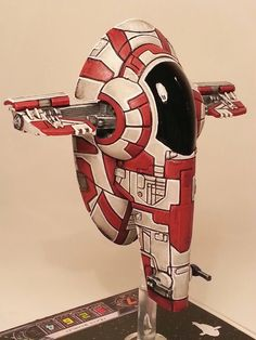 TheMetalBikini.com- X-Wing Miniatures content updated daily through the week!: TMB.com and Miniature Market Painting Contest- The Results!