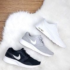 61 Best Sports Clothes images  ae47cb505