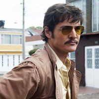 Netflix drew Pedro Pascal to 'Narcos' more than Pablo Escobar Pedro Pascal Narcos, In The Heights, Don Winslow, Dc Comics, Super Heroine, Game Of Throne Actors, Game Of Thrones, Pablo Escobar, New Netflix