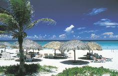 Barcelo Solymar Arenas Blancas, Varadero #cuba #travel
