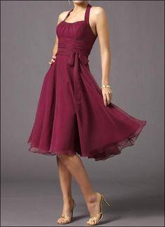 Dieses Kleid hätte auch Marilyn Monroe tragen können!