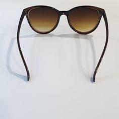 www.LoopsOriginal.Com Shopping in Barcelona:Loops Sunglasses