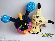 Pokemon-cosmog-tarturumies-10_small2