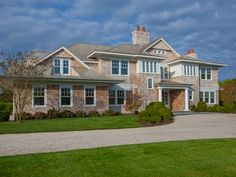 Post a Home for Sale   Zillow