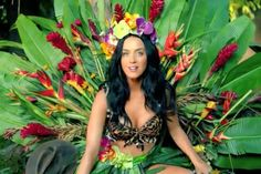 """Katy Perry was born in California, She has an older sister and younger brother. She Raised in a deeply religious family, Perry's first experience of performing was singing in church. She signed to a Christian record label, Red Hill. At age 17 she moved to Los Angeles and collaborated with Glen Ballard, but Perry did sign to Columbia Records in 2004, """"One of the Boys""""(2008) released the single """"I Kissed a Girl"""". Katy has started her own record label called """"Metamorphosis Music"""""""