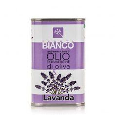 Lavender Oil E.V.O.