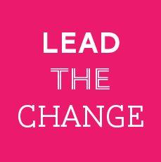 I believe in change. Do you?    http://www.hyperisland.com/people/lisa-lowenborg