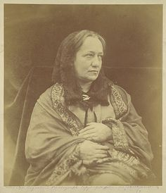 Julia Margaret Cameron - Wikipedia Poster Print, Poster Size Prints, Herschel, Julia Margaret Cameron Photography, Old Photos, Vintage Photos, Pre Raphaelite Brotherhood, Photo Mug, History Of Photography