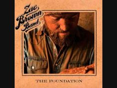 Where the Boat Leaves From - Zac Brown Band