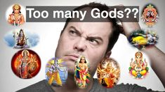 Hinduism: Why so many Gods? I love the way this video depicts Lord Shiva. Nataraja, Spiritual Thoughts, Lord Shiva, Hinduism, Deities, Krishna, Religion, God, India