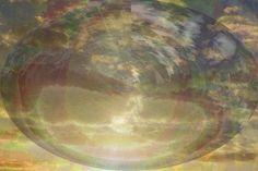 """Saatchi Online Artist vincent messelier; New Media, """"Sun beats Typhoon!!!"""" #art"""