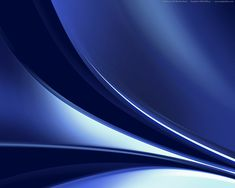 Dark Abstract Backgrounds | Abstract dark blue background