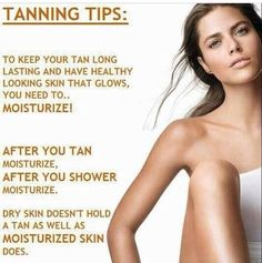 """Follow all guidelines to insure a fabulous long lasting tan! Pair any spray tan solution with #SprayTanSurvivalKit for the best """"no tan lines"""" experience. By #Vcovers or Amazon"""