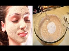 Contents Uncover your beauty with Age Maya Mask!Many women have skin problems, and they want to solve these problems as quickly as possible. Skin Spots, Acne Spots, Diy Beauty, Beauty Hacks, Wrinkle Remedies, Homemade Beauty Recipes, Under Eye Wrinkles, Skin Structure, How To Make Oil