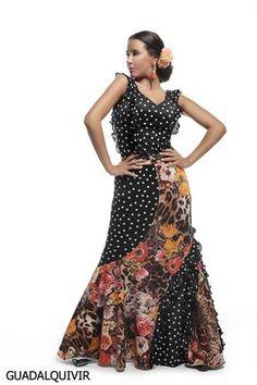 Flamenco Costume, Costume Dress, Dance Costumes, Flamenco Dresses, Spanish Dancer, Dance Project, Camila, Dress Patterns, Beautiful Outfits