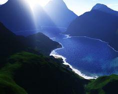 En güzel HD Manzara Resimleri - Doğa, Tabiat, Deniz, Bahçe, Çiçek Resim görseller