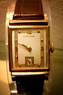 Hamilton Franklin | Vintage Hamilton Wristwatches Hamilton Watch Company, Vintage Hamilton Watches, Wristwatches, Watch Sale, Square Watch, Deco, Watch Bands, Art Nouveau, Antiques