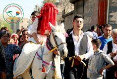 #Mitanni #Hurrian #Hittites #Aryan #MedianEmpire #Medes #Zagros #Kurds #Kurdistan  Kurdish traditional weeding