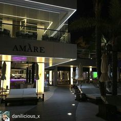 @Regrann_App from @danilicious_x -  Beautiful hotel  - #regrann
