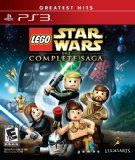 Baby gift ideas | Is Lego Star Wars 3 The Best Gift For Your Kids?