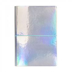 Noto moon classic large notebook
